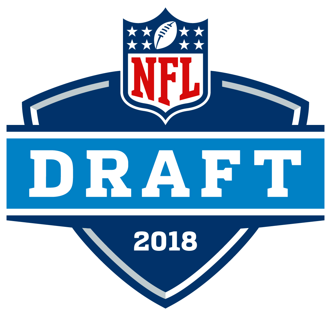NFL Draft  Recap of the NFL s 2018 draft selection process as it happened -  CBS News da8b4d436